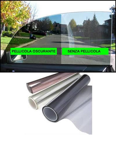 Autoriparatori - Pellicole oscuranti per vetri casa ...
